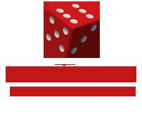 TavlaUstasi_logo
